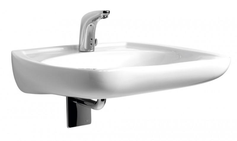 Waschbecken Behindertengerecht : Nova top berrierefrei waschbecken behindertengerecht